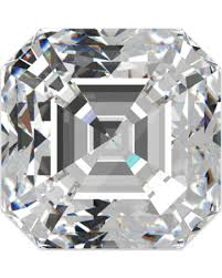 What Is Certified Diamond ?